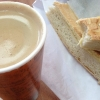 How to Make the Perfect Cafe Con Leche